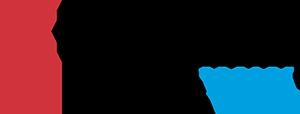 KYOCERA AVX Components